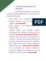 Incorporación de temas transversales en la planificación educativa.docx