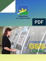 20161228-GSIS-Loans-Brochure-2016.pdf