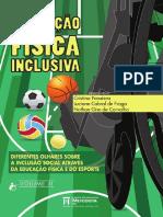 EDUCACAOINCLUSIVA.pdf
