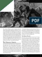 SIF_CS_Preview.pdf