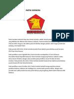 Partai Gerindra-wps Office(1)
