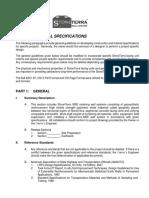 stoneterra-complete-specification.pdf