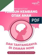 E-Book FASE TUMBUH KEMBA.pdf