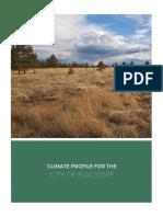 pdfclimate-profile.pdf