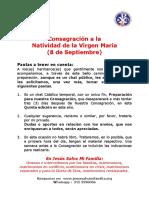 Pautas_Consagracion