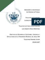 Final Desarrollo Económico Sustentable.docx