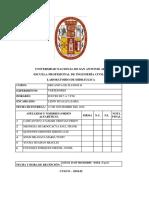 VERTEDORES (RECTANGULARES Y TRIANGULARES).pdf