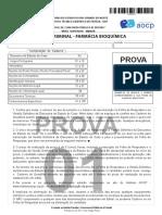 instituto-aocp-2018-itep-rn-perito-criminal-farmacia-bioquimica-prova.pdf