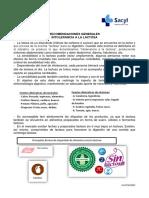 dieta-intolerancia-a-la-lactosa-1800-kcal.pdf