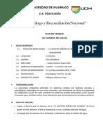 ambiental plan e informe.docx