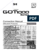 GOT1000 Series Connection Manual (Mitsubishi Products) for GT Works3 ELE.pdf