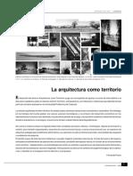 823-Texto del artículo-1828-1-10-20120831.pdf