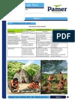 Historia del Perú_3_Repaso 1 HASTA INCAS.pdf