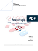 221512132-Trabajo-Completo-de-Antihemorragicos-y-Antigoagulantes-Farmacologia.docx