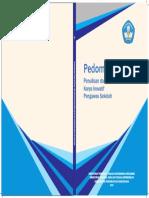 PEDOMAN PENULISAN DAN PENILAIAN KI PS - COVER.pdf