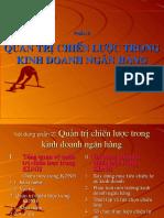 Quan tri Chien luoc trong KD Ngan hang.pdf