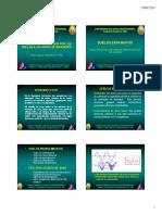 PROBLEMAS PRESENTADOS EN GEOTECNIA.GEOTECNIA.UNI.pdf