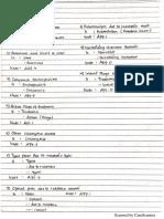 NOVIA ZAHROH - G41161108.pdf