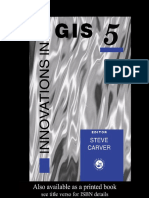 [Steve_Carver]_Innovations_In_GIS_5_Selected_Pape(BookFi).pdf