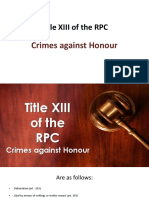 Title 13 of RPC.pptx