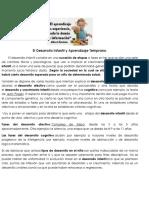 El Desarrollo Infantil y Aprendizaje Temprano.docx