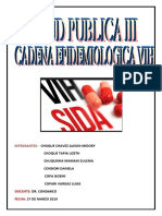 CADENA EPIDEMIOLOGICA VIH.docx