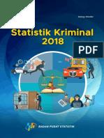Statistik Kriminal 2018.pdf