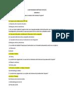CUESTIONARIO MÉTODO TOYOTA.pdf
