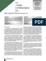 04 (1).pdf