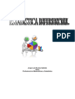 ESTADISTICA_INFERENCIAL.pdf