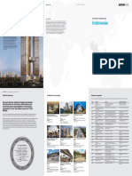 20180410_Indonesia_leaflet-e1526376409469.pdf