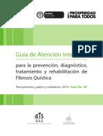 ped-neumo-fibrosisqustica-3pc-2014-38-150527043241-lva1-app6891.pdf