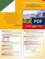 pgform.pdf