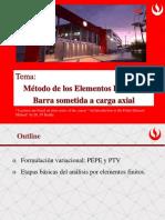 15 Topicos 1D FEM v01.pdf
