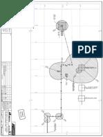 00ZP-D41-7306 REV.pdf