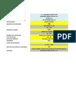 Adicional Sobre Losa en Baños.Rev 01 F2.xlsx