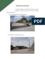 PROBLEMAS ENCONTRADOS.docx