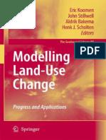 [GeoJournal Library] Koomen E. (ed.), Stillwell S. (ed.), Bakema A. (ed.), Scholten H.J. (ed.) - Modelling Land-Use Change_ Progress and Applications (2007, Springer).pdf