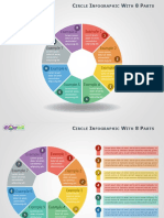 8-parts-circle-infographics-PowerPoint.pptx
