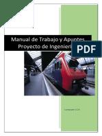 Manual de Trabajo y Apuntes UMY ISem19_v0.pdf