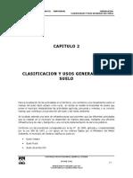 capitulo2_formulación