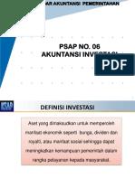 PSAP-06-akrual-101012014