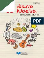_EL DIARIO DE NOELIA_pl1_.pdf