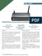 DSL-2750U.pdf