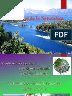 Derechos_de_la_Naturaleza-_material_de_clase.pdf