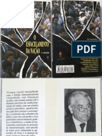 O esfacelamento da Nação.pdf