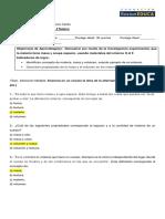 PRUEBA CIENCIAS N°1 CORREGIDA.docx