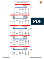 Analisis Pseudo Matricial P 3-3 (03)