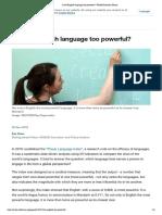 economics forum.pdf