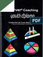 1_4904927521901903895.pdf